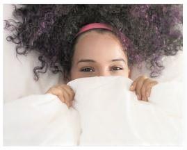 Peek-a-Boo Junior Bed
